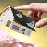 Как продать квартиру в ипотеке Сбербанка — три проверенных способа