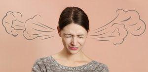 Что делать, когда всё бесит и раздражает