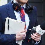 Как стать журналистом без опыта и образования