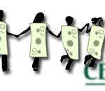 Как перевести деньги с Киви на карту Сбербанка