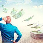 Как зарабатывать деньги в Интернете без вложений