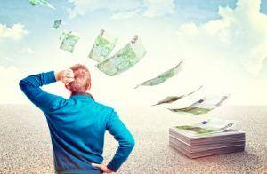 Как зарабатывать деньги в Интернете без вложений 500 рублей в день и больше