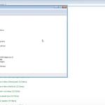 Как узнать какая видеокарта стоит на компьютере на Виндовс 7