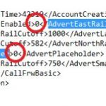 Способы, как убрать рекламу в Скайпе 2016, 2017 год
