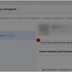 Соцсети для бизнеса, продвижение бизнеса в социальных сетях