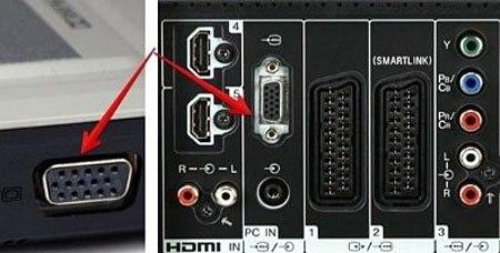 VGA-ili-PC-IN