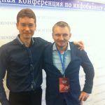 Евгений Ванин — свободные бизнес путешествия