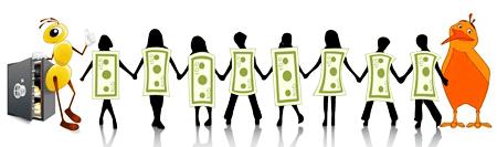 Как перевести деньги с Киви на Вебмани