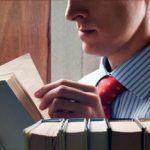 Какие книги читать, чтобы стать умнее, успешнее
