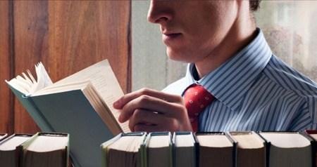 Какие книги читать, чтобы стать умнее