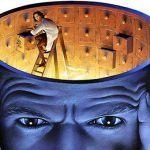 Как улучшить память в домашних условиях