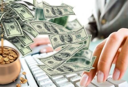 На чём можно заработать деньги в Интернете