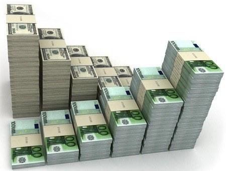 Валюта баланса в бухгалтерском балансе