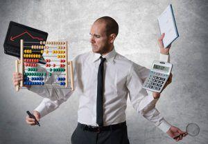 Как рассчитать рентабельность предприятия