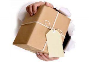 Как указать адрес доставки на Aliexpress и почему это так важно