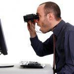 Не работает видео в Одноклассниках, как исправить?
