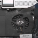 Сильно шумит вентилятор на компьютере? Решаем вопрос