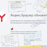 Как обновить браузер Опера бесплатно, с сохранением всех настроек