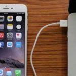Как найти Айфон если его украли, но функция найди Айфон не включена