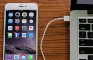 Как найти Айфон если его украли но функция найди Айфон не включена