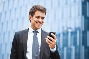 Что такое Инстаграм и для чего он нужен