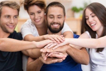 Как узнать важных друзей в ВК у друга