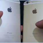 Чем отличается китайский Айфон (iPhone) от оригинала?