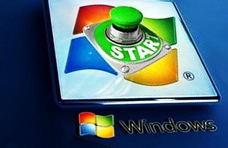 Как открыть автозапуск программ Windows 7