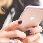 Как пользоваться айфоном 5s для новичков, пошаговая инструкция