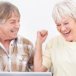 Как взять кредит в Сбербанке пенсионеру под маленький процент