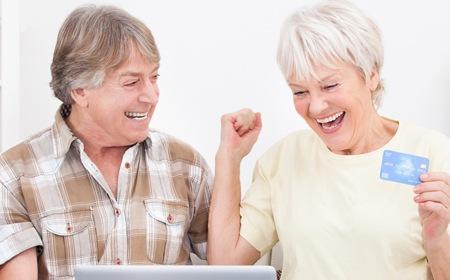 Как взять кредит в Сбербанке пенсионеру под маленький процент, советы