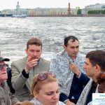 Трафик с Гугл Адвордс и Яндекс Директ на партнёрки (Ильнур Юсупов)