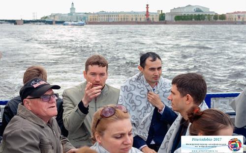 Хвостов Андрей, Юсупов Ильнур