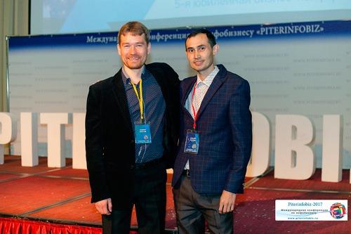 Трафик на партнёрки с контекста, Хвостов - Юсупов