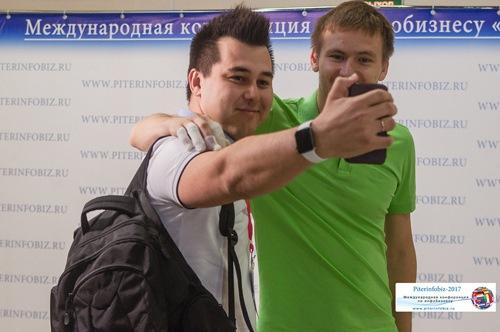 Валеев, Тажетдинов