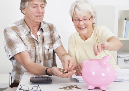 Как взять кредит с плохой кредитной историей и просрочками