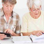Как взять кредит в Почта Банке, советы
