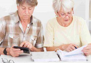 Как взять кредит в Почта Банке