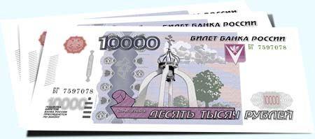 Как прожить на 10000 рублей в месяц, без помощи и поддержки со стороны