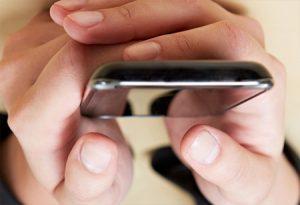 Как отключить подписки на мегафоне с телефона