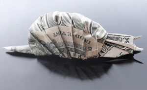 На чём можно заработать деньги своими руками