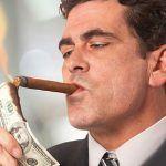 Как заработать миллион за месяц без вложений