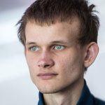 Виталик Бутерин — криптобог современности, создатель криптовалюты Эфириум