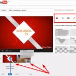 Как добавить видео в Ютуб с компьютера, инструкция