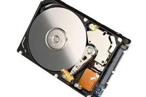 как выбрать жёсткий диск для компьютера
