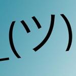 Как поставить смайлик в Инстаграме