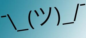 смайлы из математических формул