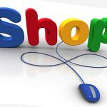 Как создавать Интернет магазин, бесплатно