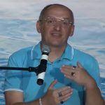 Режим дня, по Олегу Торсунову, как залог счастливой жизни