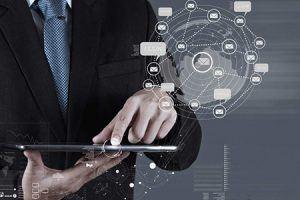 Бизнес-информатика, что это за профессия и кем работать после окончания обучения